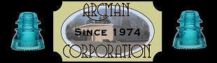 Arcman Corporation