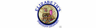 Elizabeth's Forgotten Treasures