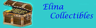 Elina Collectibles