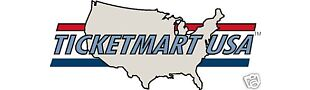 TicketMart USA