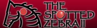 The Spotted Zebra Boutique II