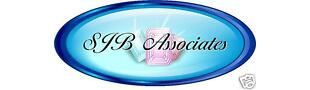 SJB Associates