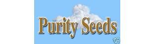 Purity Seeds