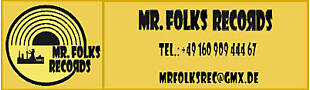 mr.folksrecords