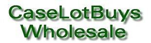 CaseLotBuys Wholesale