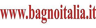 bagnoitalia