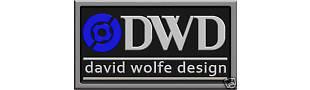 davidwolfedesign