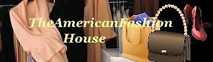 TheAmericanFashion House-TAF House