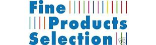 fine-products-selection