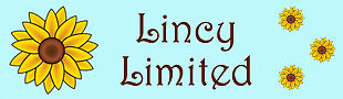 LINCY LIMITED