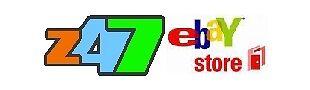 z47 Sales