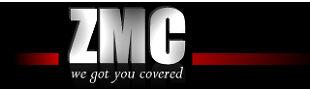 ZMC Automotive