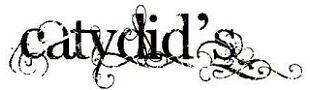 catydid's