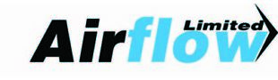 Airflow_Limited