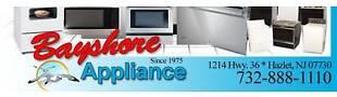 Bayshore Appliance