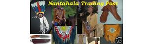 Nantahala Trading Post