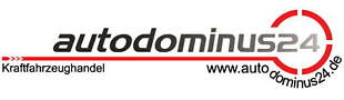 autodominus24 Onlineshop