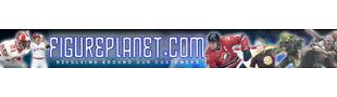 Figure Planet-Canada