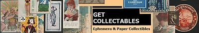 UK-Get-collectables