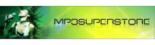 MP3SuperStore