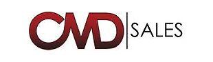 CMD Sales
