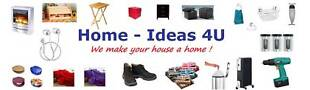 Home-Ideas4U