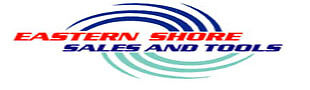 EasternShore Sales and Tools