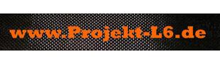 Projekt-L6
