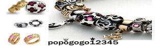 popogogo12345