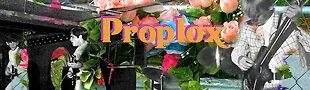 Proplox Music