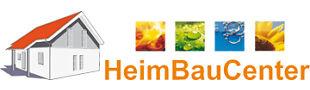 HBC_Heimbaucenter