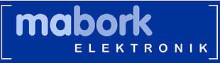 MaBork Elektronik und Warenhandel