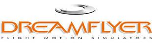 Dreamflyer Flight Motion Simulators