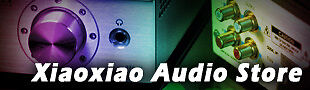 Xiaoxiao Audio Store