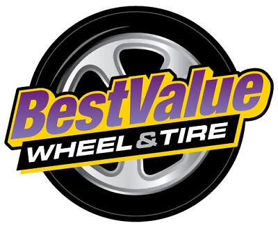 Best Value Wheel