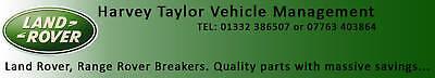 harvey-taylor-vehicle-management