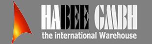 Habee-Profipartner-GmbH