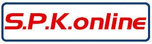 S.P.K.online