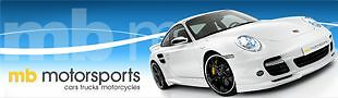 MB Motorsports 1