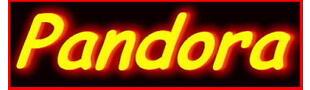 Pandora-Srl