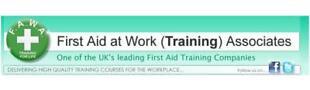 First Aid Supplies FAWA