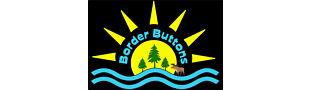 borderbuttons
