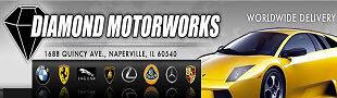 Diamond Motorworks