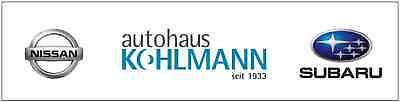 Kohlmann24