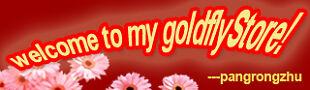 goldflyStore