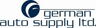 German Auto Supply Ltd