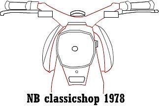 nb_classicshop_1978