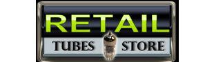 Retail tubes store