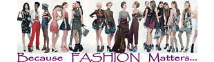 New York Fashion Spot