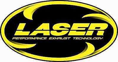 jama laser exhausts direct
